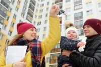 Ипотека для молодой семьи: особенности программы