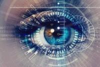 Лазерная коррекция зрения: как это работает